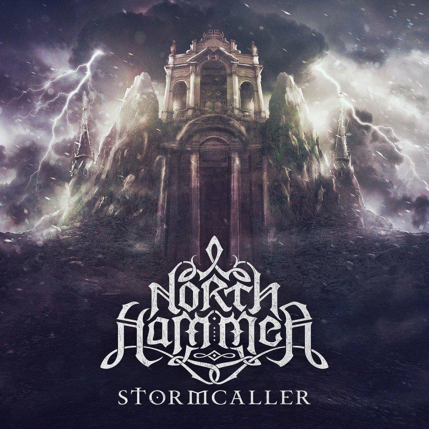 northhammerstormcaller